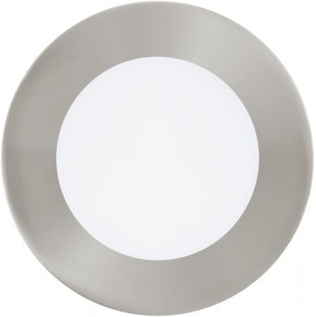 Купить Встраиваемый светильник Eglo Fueva 1 94521