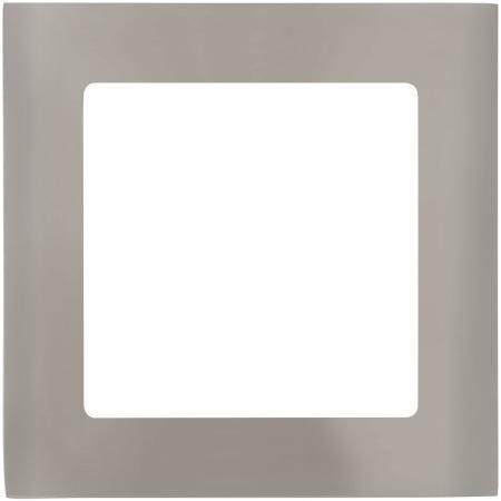 Купить Встраиваемый светильник Eglo Fueva 1 94522