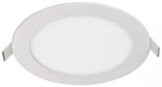 Встраиваемый светильник Favourite Flashled 1341-12C цена