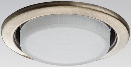 Встраиваемый светильник Lightstar Tablet 212111 цена и фото