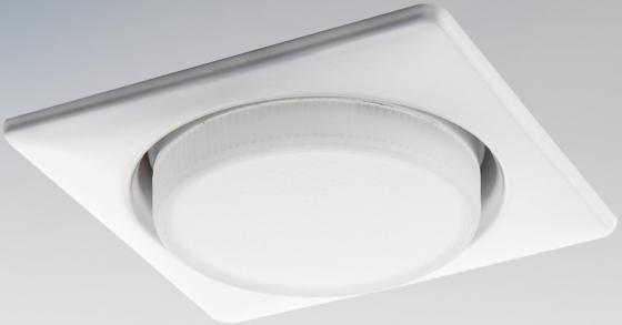 Встраиваемый светильник Lightstar Tablet 212120