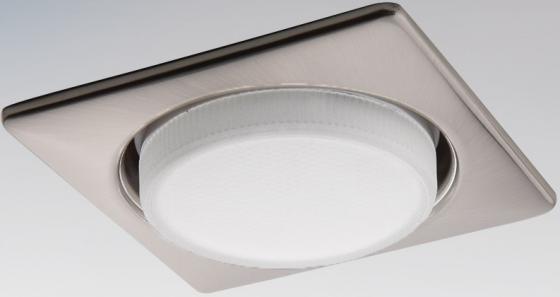 Встраиваемый светильник Lightstar Tablet 212125