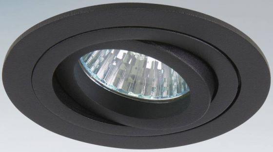 все цены на Встраиваемый светильник Lightstar Intero 16 214217 онлайн