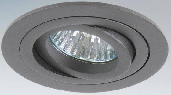 Встраиваемый светильник Lightstar Intero 16 214219 все цены