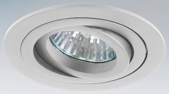 Встраиваемый светильник Lightstar Intero 214216 lightstar intero 16 214216