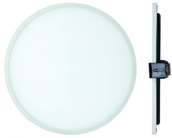 Встраиваемый светильник Mantra Saona C0182 mantra точечный светильник saona c0182