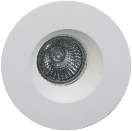 Встраиваемый светильник MW-Light Барут 499010201 светильник настенный офисный mw light барут 499010401
