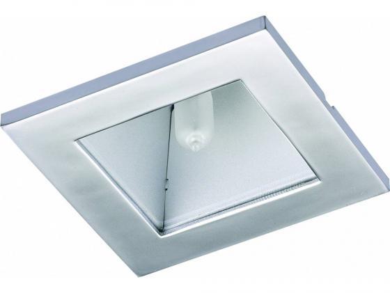 Встраиваемый светильник Novotech Quadro II 369168