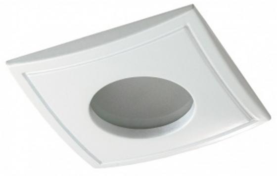 Встраиваемый светильник Novotech Aqua 369309 novotech встраиваемый светильник novotech grape 369996