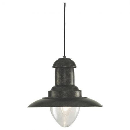 Подвесной светильник Arte Lamp Fisherman A5530SP-1RI arte lamp bells a1795sp 1ri page 4 page 3