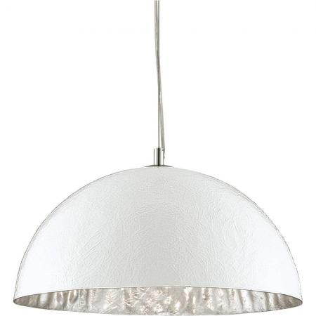 Подвесной светильник Arte Lamp Dome A8149SP-1SI подвесной светильник dome