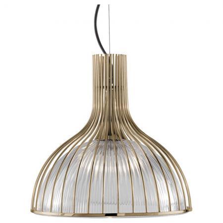 Подвесной светильник Arte Lamp Montana A9360SP-1AB arte lamp montana a9360sp 1ab