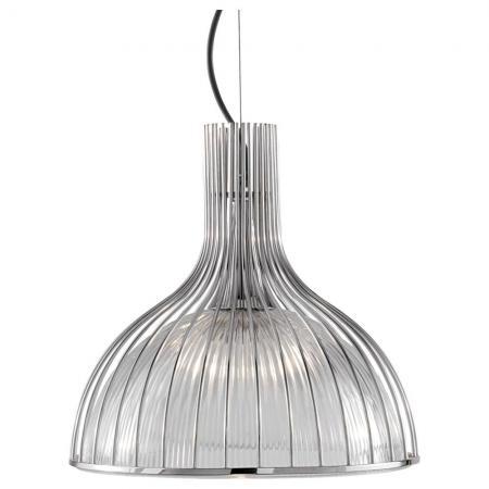 Подвесной светильник Arte Lamp Montana A9360SP-1CC подвесной светильник arte lamp montana a9360sp 1ab