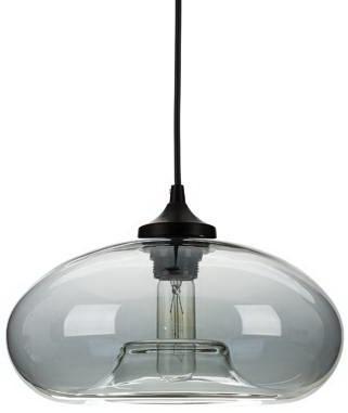 цена на Подвесной светильник Artpole Dampf 005294