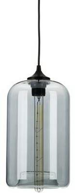 Подвесной светильник Artpole Dampf 005306 амлодипин таб 10мг 30