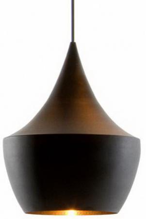 Подвесной светильник Artpole Frieden С2 001180