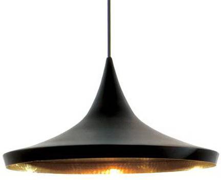 Подвесной светильник Artpole Frieden 001181
