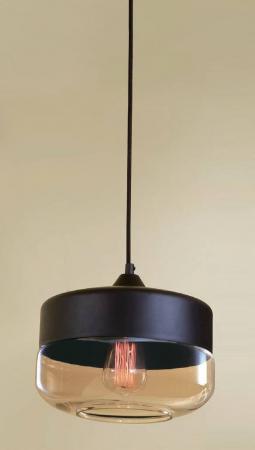 Купить Подвесной светильник Citilux Эдисон CL450208