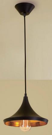 Подвесной светильник Citilux Эдисон CL450209