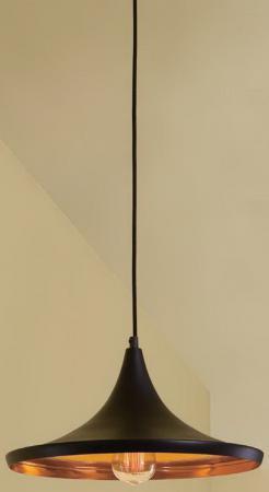 Подвесной светильник Citilux Эдисон CL450210