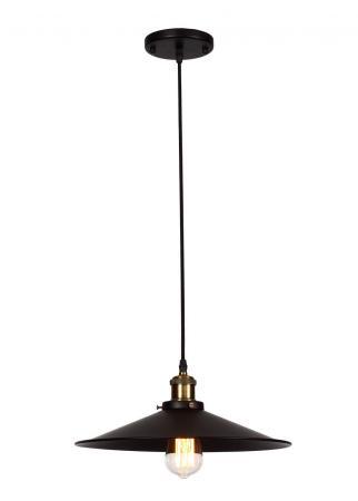 Подвесной светильник Divinare Delta 2003/11 SP-1 бра divinare delta 2003 01 ap 1