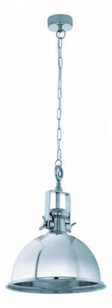 Подвесной светильник Eglo Grantham 49179 подвесной светильник eglo grantham 49179