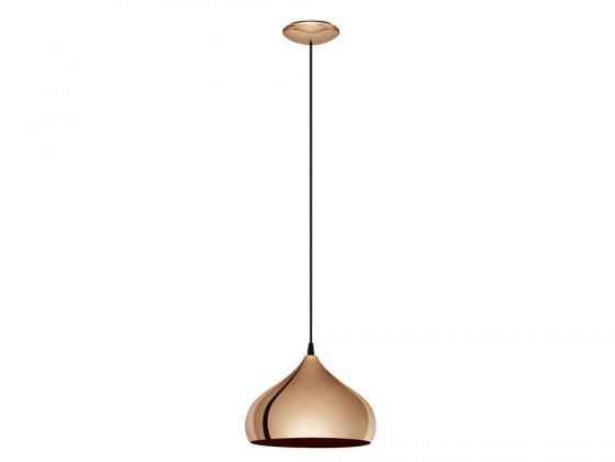 Подвесной светильник Eglo Hapton 49449  - Купить