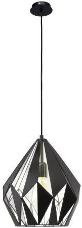 Подвесной светильник Eglo Vintage 49255 подвесной светильник eglo vintage 49212