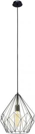 Подвесной светильник Eglo Vintage 49257 цены онлайн