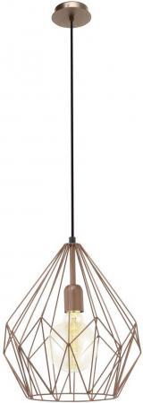 Подвесной светильник Eglo Vintage 49258 eglo 49258