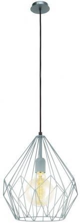 Подвесной светильник Eglo Vintage 49259 подвесной светильник eglo carlton 49259
