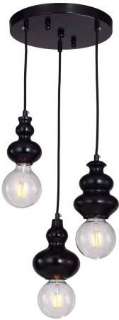 Подвесной светильник Favourite Bibili 1682-3P favourite подвесной светильник favourite bibili 1682 3p