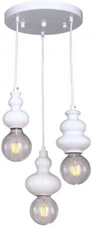 Подвесной светильник Favourite Bibili 1683-3P favourite 1683 1p