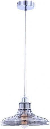 Подвесной светильник Globo Donna 15147 подвесной светильник donna globo 1099482
