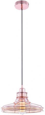 Подвесной светильник Globo Donna 15148 подвесной светильник donna globo 1099482