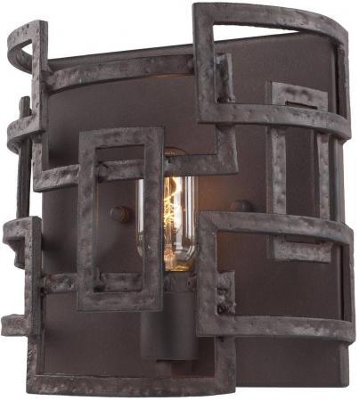Настенный светильник Lussole Loft LSP-9121 lussole loft подвесной светильник lussole loft hisoka lsp 9837
