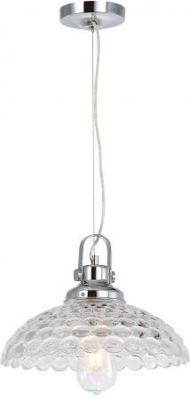 Подвесной светильник Lussole Loft 1 LSP-0207