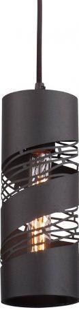 Подвесной светильник Lussole Loft 24 LSP-9651 lussole loft подвесной светильник lussole loft hisoka lsp 9837
