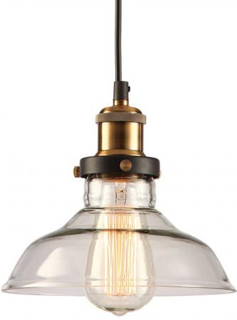 Подвесной светильник Lussole Loft IX LSP-9606 lussole ix