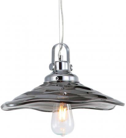 Подвесной светильник Lussole Loft LSP-0205 lussole loft подвесной светильник lussole loft hisoka lsp 9837