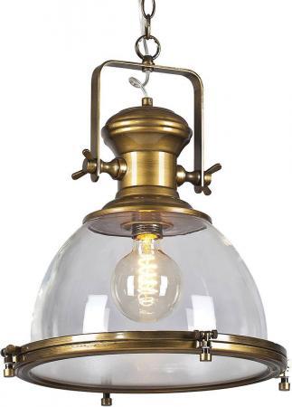 Подвесной светильник Lussole Loft LSP-9611 подвесной светильник lussole loft lsp 9611 lussole loft 1197869