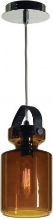 Подвесной светильник Lussole Loft LSP-9640 утюг тефаль 9640