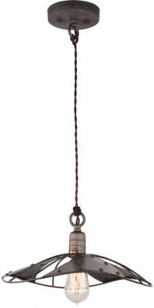 Подвесной светильник Lussole Loft LSP-9661 браслет power balance бкм 9661