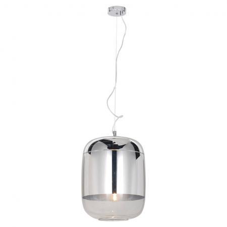 Подвесной светильник Lussole Lgo LSP-9665