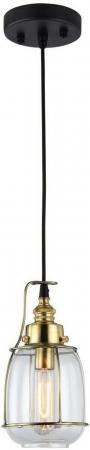 Подвесной светильник Lussole Loft LSP-9677 lussole loft подвесной светильник lussole loft hisoka lsp 9837
