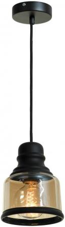 Подвесной светильник Lussole Loft LSP-9688 подвесной светильник mantra triangle 4821