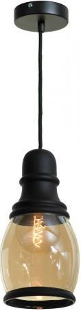 Подвесной светильник Lussole Loft LSP-9690 hettich 4925 06