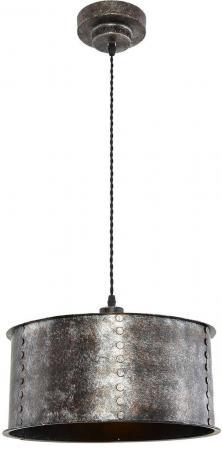 Подвесной светильник Lussole Loft LSP-9694 lussole loft подвесной светильник lussole loft hisoka lsp 9837