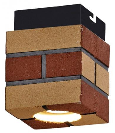 Потолочный светильник Lussole Loft LSP-9687 lussole loft подвесной светильник lussole loft hisoka lsp 9837