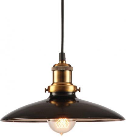 Подвесной светильник Lussole Loft IX LSP-9604 lussole ix
